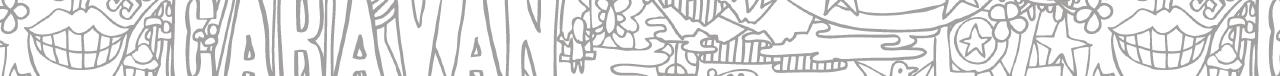 coordinate pattern2