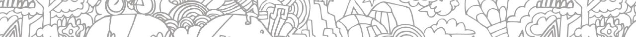 coordinate pattern1