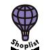 shoplist