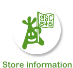 Store infomation