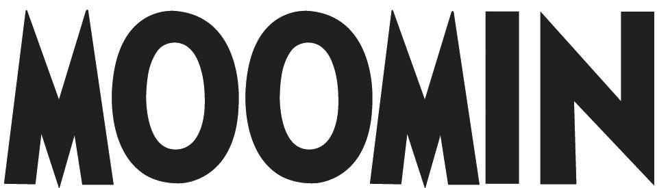 Moomin-logo_English