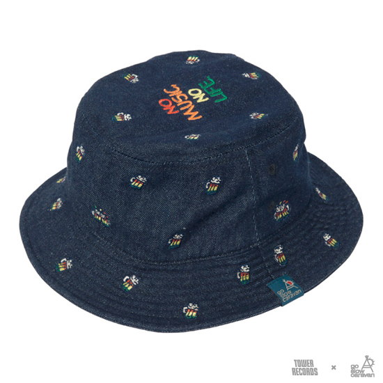 NMNL HAT