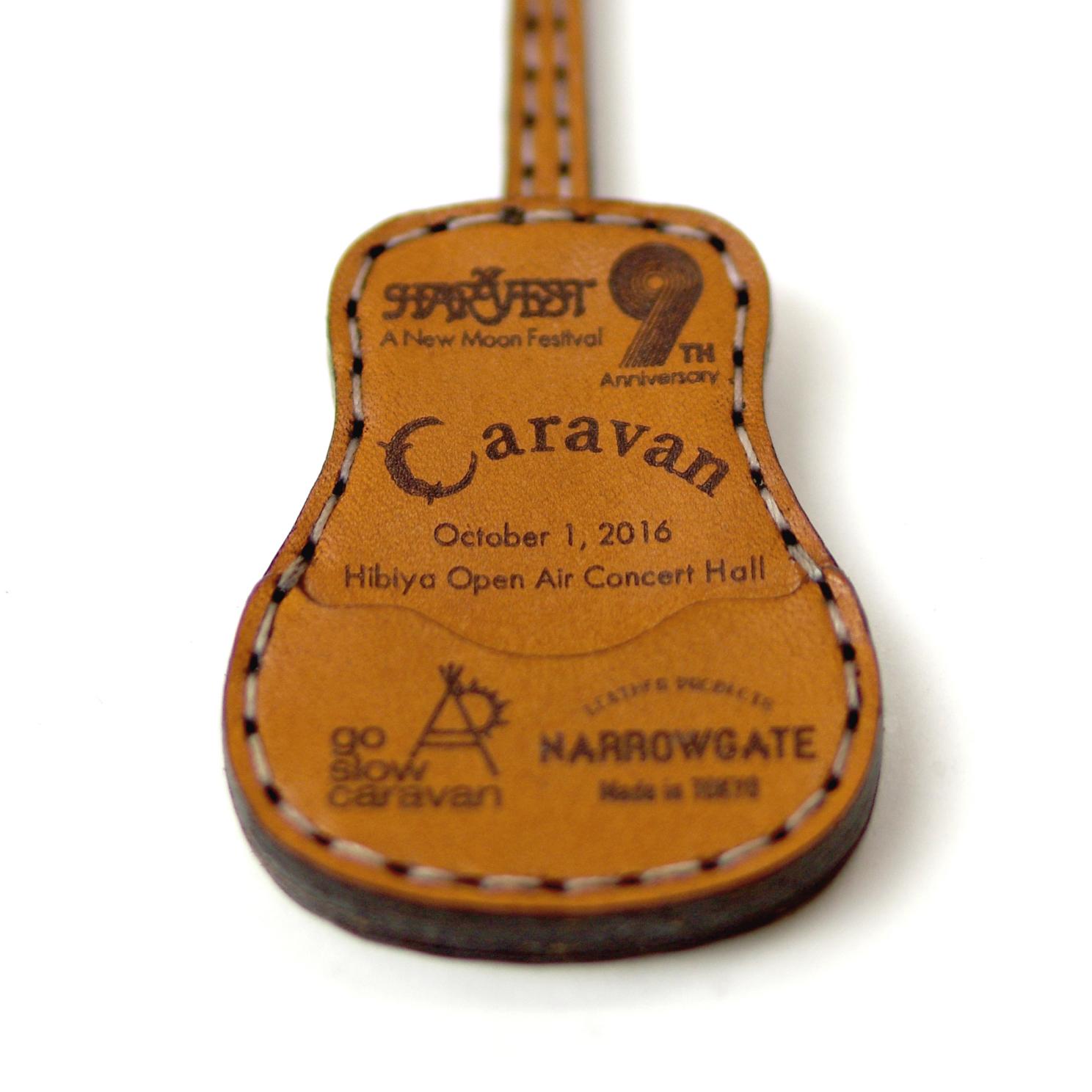 caravanguild-3