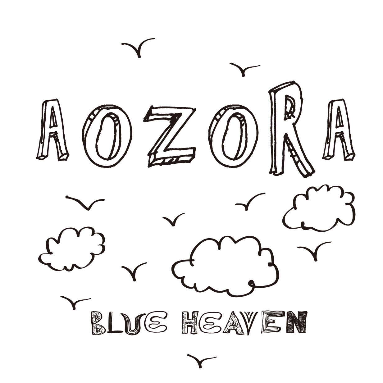 aozora_ins